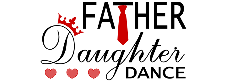 Best Father Daughter Dance Illustrations, Royalty-Free ... |Father Daughter Dance Drawings